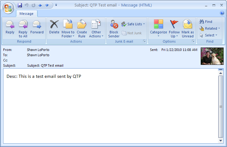 Blank Email Template Outlook Sha excelsiororg